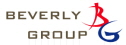 beverly_group